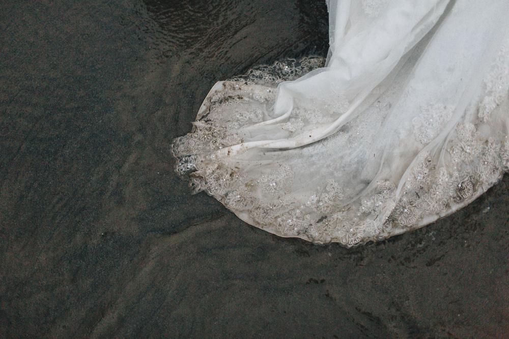 jess-hunter-photographer-cannon-beach-oregon-elopement-9081.jpg