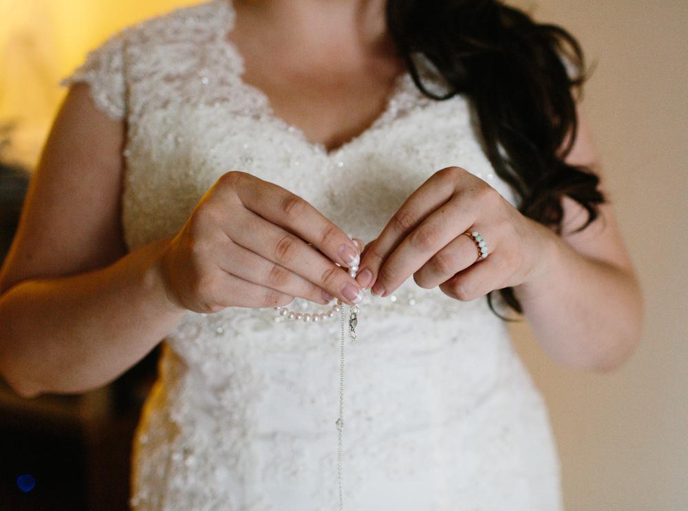 jess-hunter-photographer-oregon-coast-elopement-8081.jpg