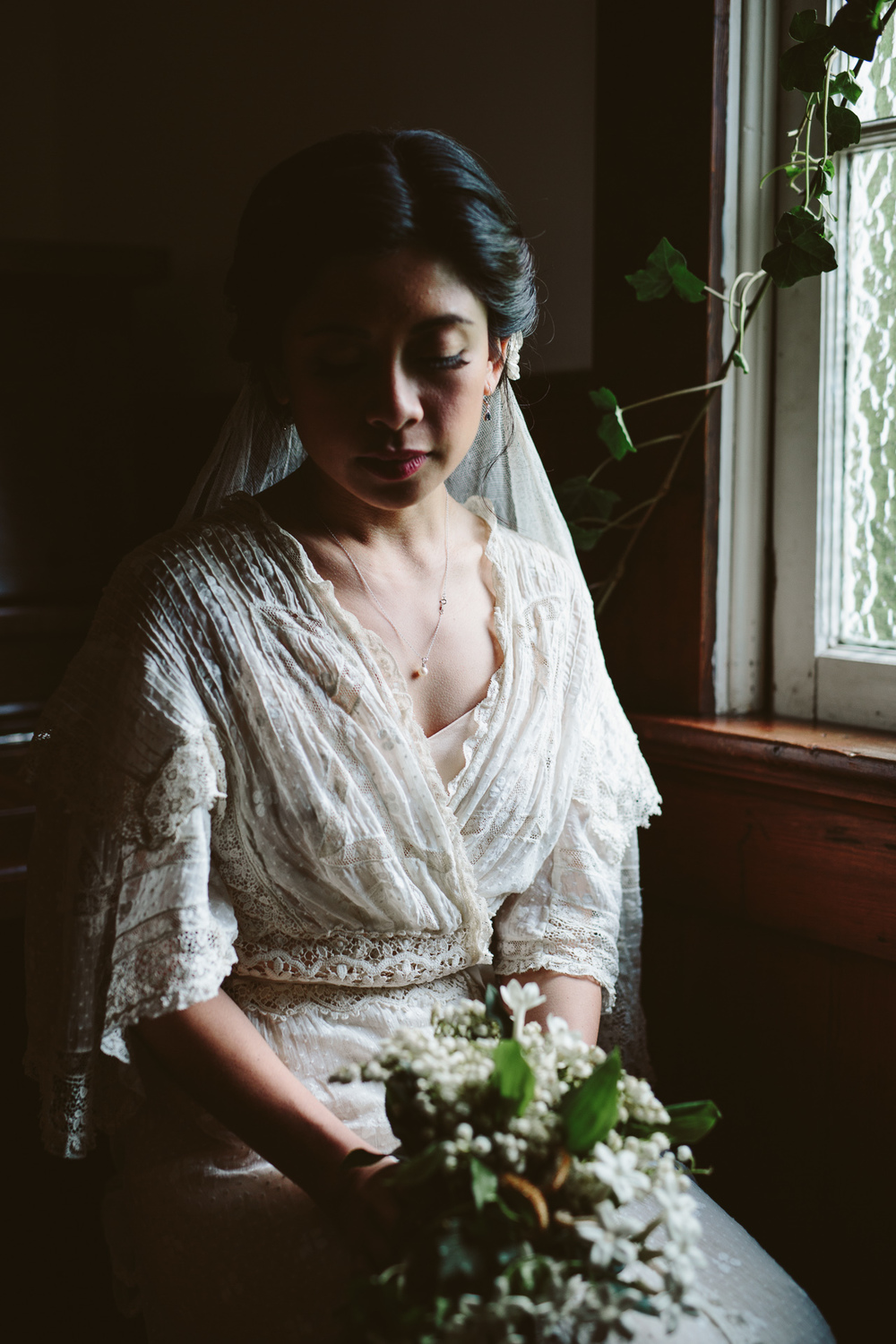 intimate-wedding-portland-oregon-jess-hunter-photography-0674.jpg