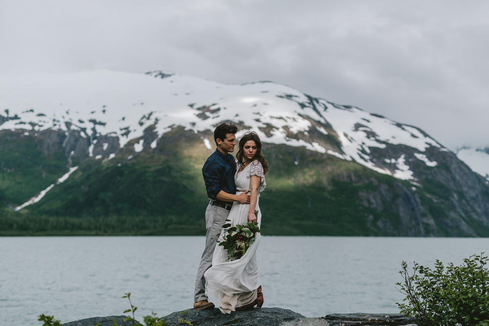 jess-hunter-photographer-alaska-destination-elopement-5870.jpg