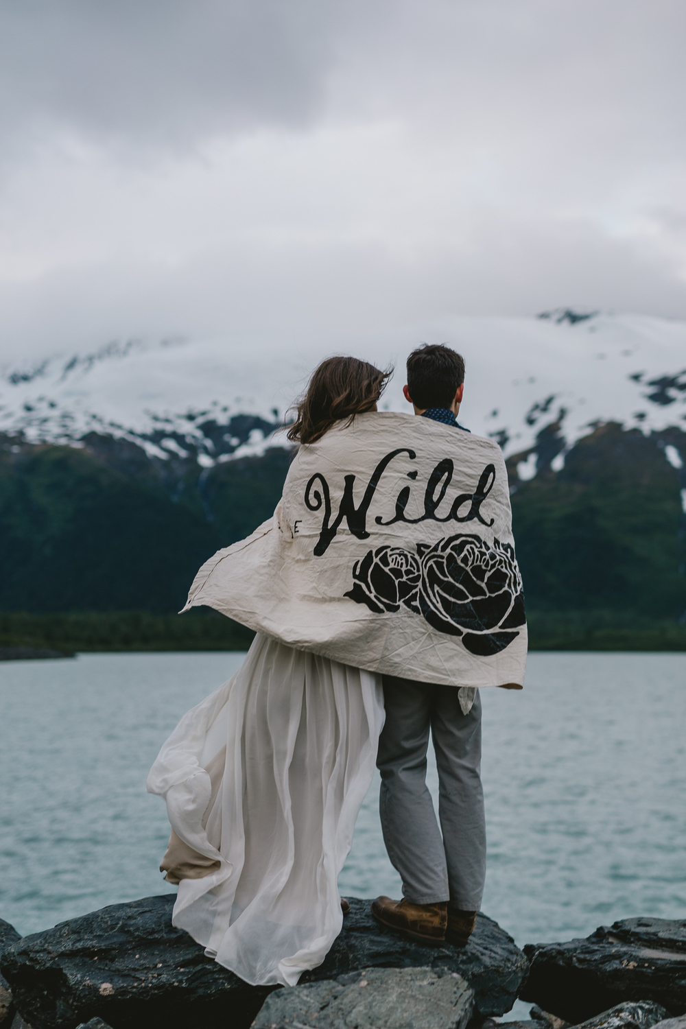 jess-hunter-photographer-alaska-destination-elopement-6456.jpg