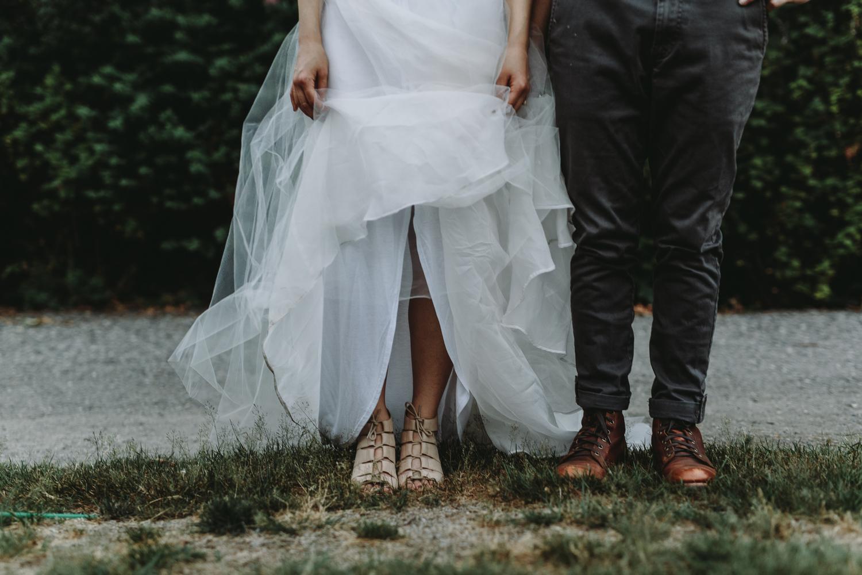 paul + teena // bellevue, washington wedding — Jess Hunter ...