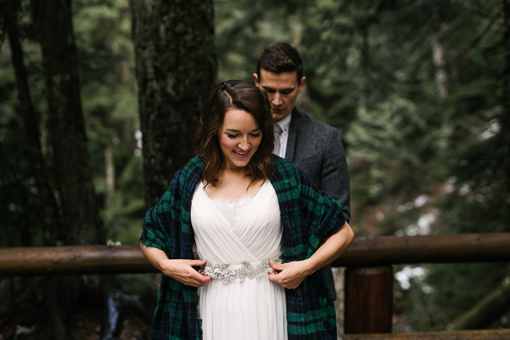 jess-hunter-seattle-mountain-forest-elopement-1851.jpg
