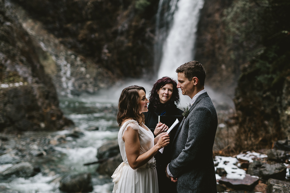 jess-hunter-seattle-mountain-forest-elopement-1975.jpg
