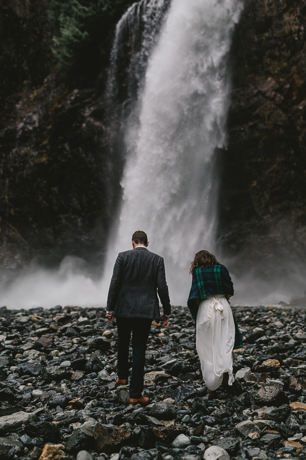 jess-hunter-seattle-mountain-forest-elopement-2115.jpg