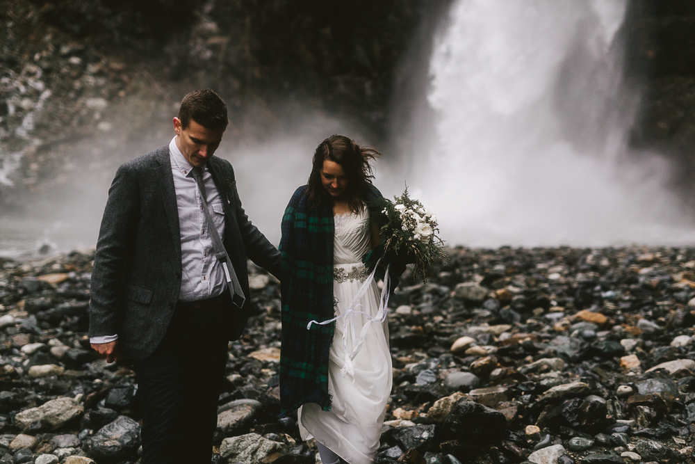 jess-hunter-seattle-mountain-forest-elopement-2161.jpg