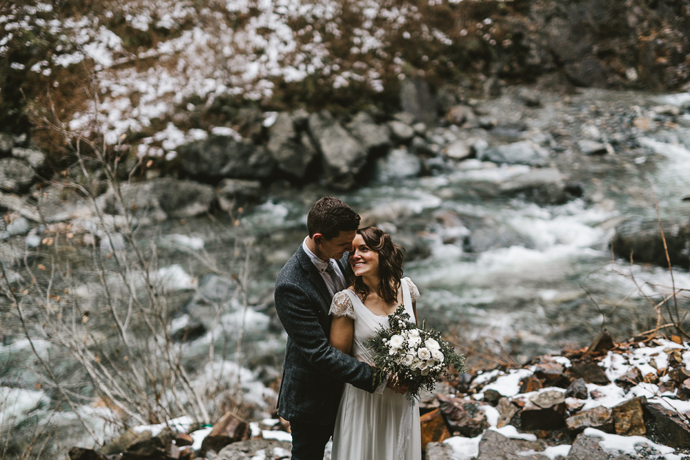 jess-hunter-seattle-mountain-forest-elopement-2198.jpg