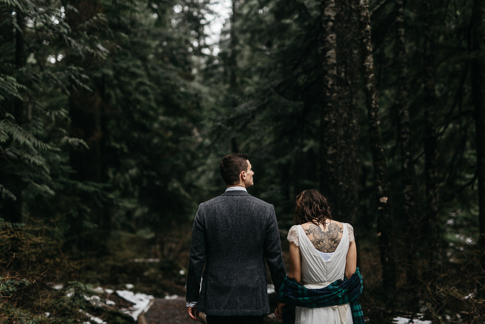 jess-hunter-seattle-mountain-forest-elopement-2241.jpg