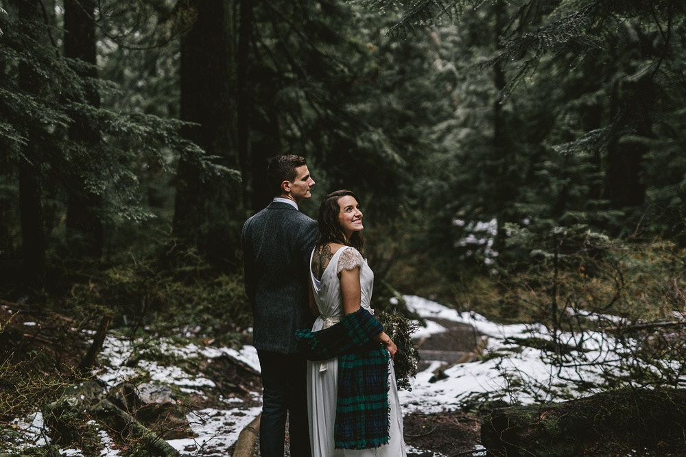 jess-hunter-seattle-mountain-forest-elopement-2245.jpg