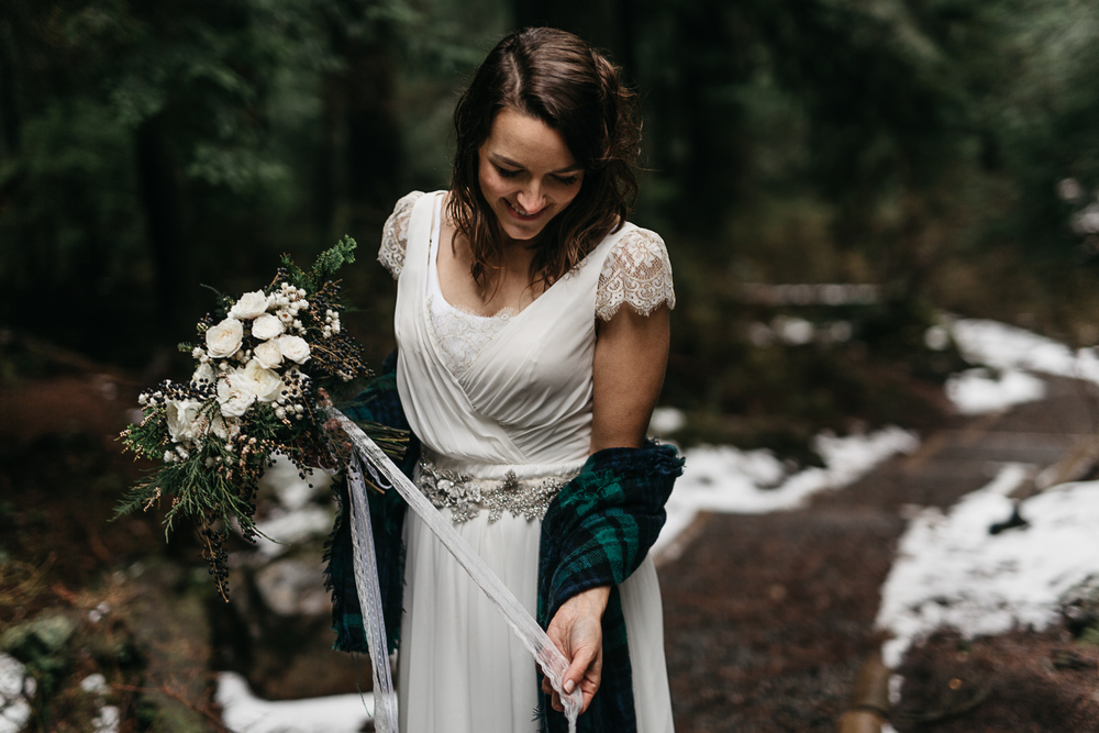 jess-hunter-seattle-mountain-forest-elopement-2292.jpg