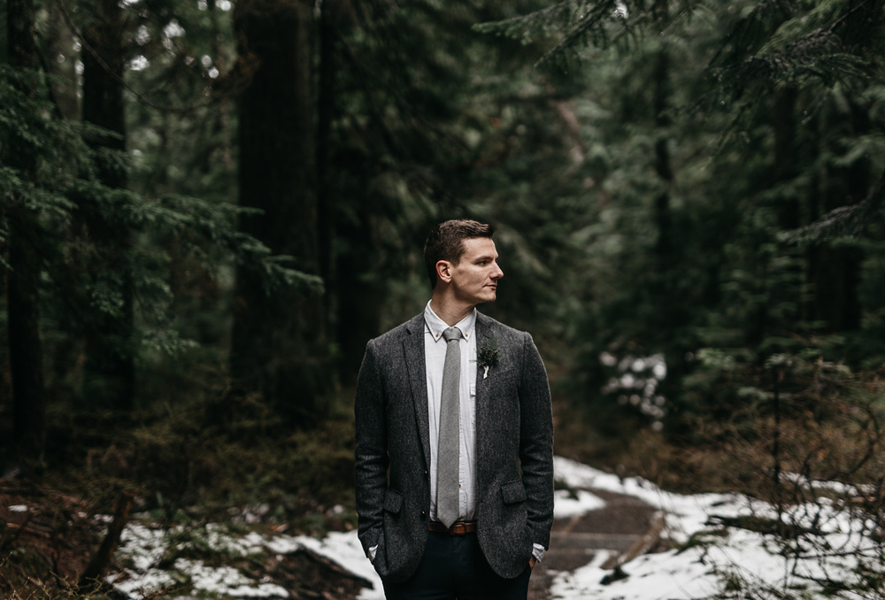 jess-hunter-seattle-mountain-forest-elopement-2311.jpg