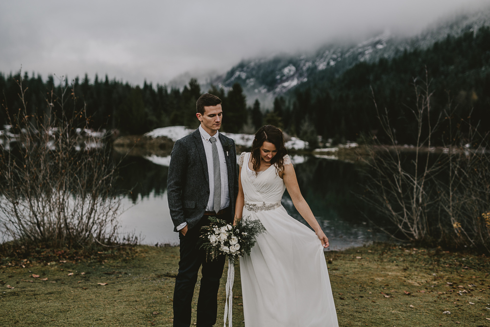 jess-hunter-seattle-mountain-forest-elopement-2425.jpg