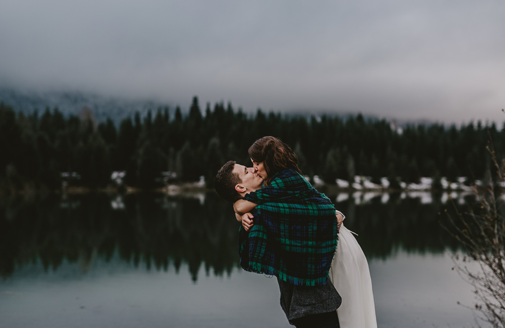 jess-hunter-seattle-mountain-forest-elopement-2514.jpg