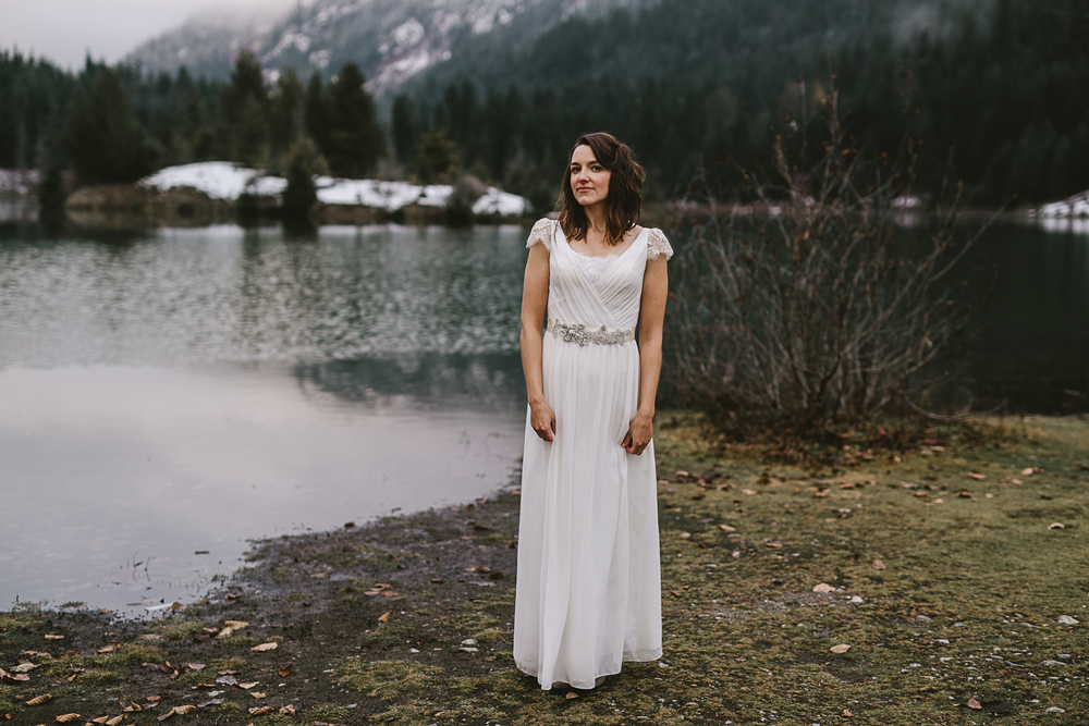 jess-hunter-seattle-mountain-forest-elopement-2585.jpg
