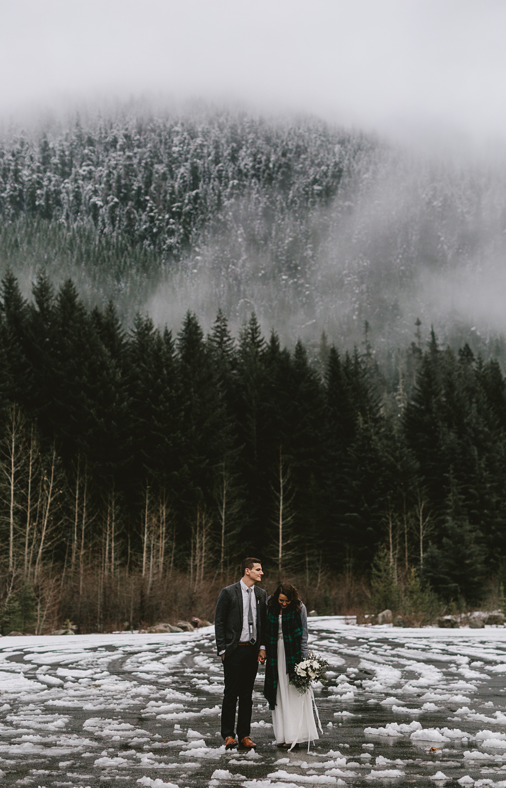 jess-hunter-seattle-mountain-forest-elopement-2605.jpg