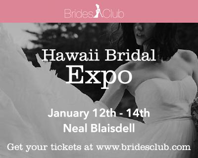 FlashLab Bridal Expo