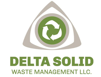 Delta Solid Waste Management