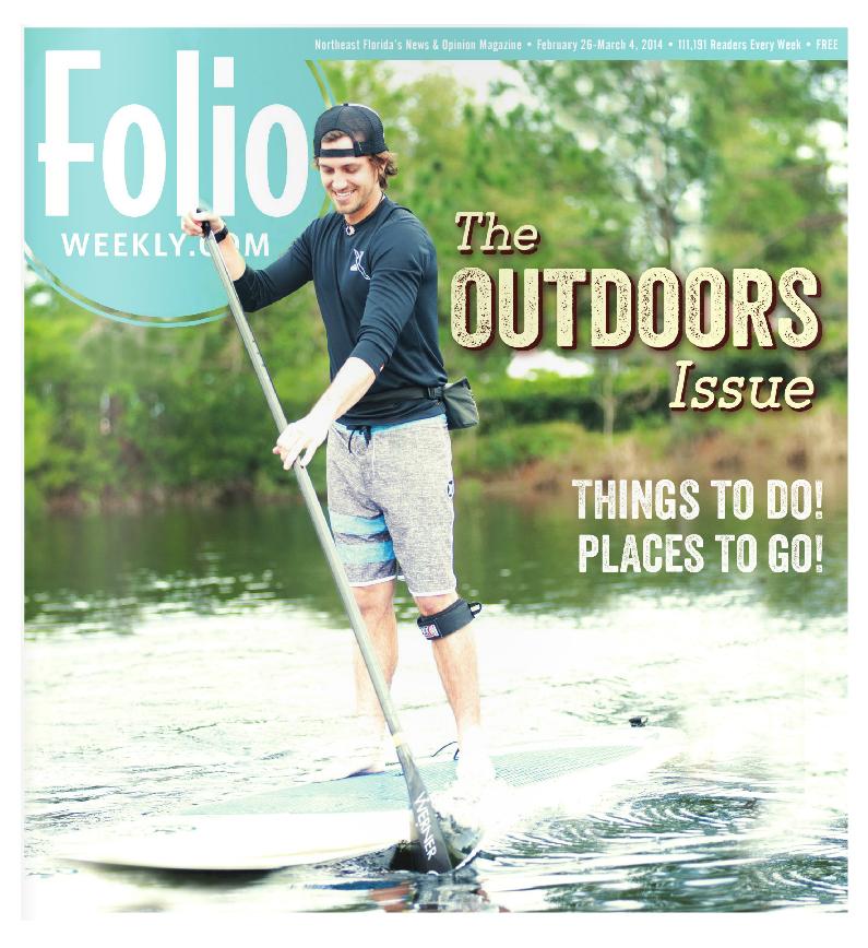 folio-cover.jpg