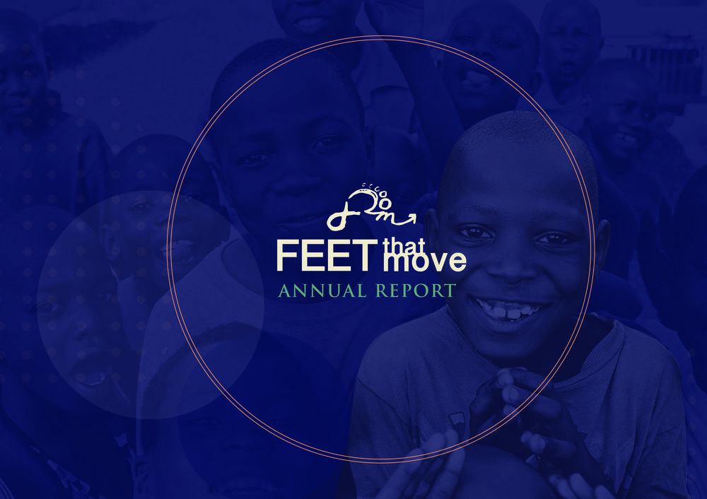 FEET THAT MOVE ANNUAL REPORT .jpg