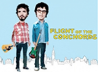 Flight of the Conchords                                (Emmy)
