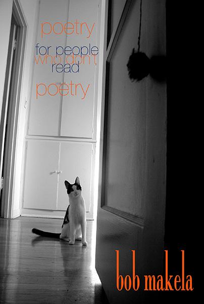 PoetryBookAvatar.jpg