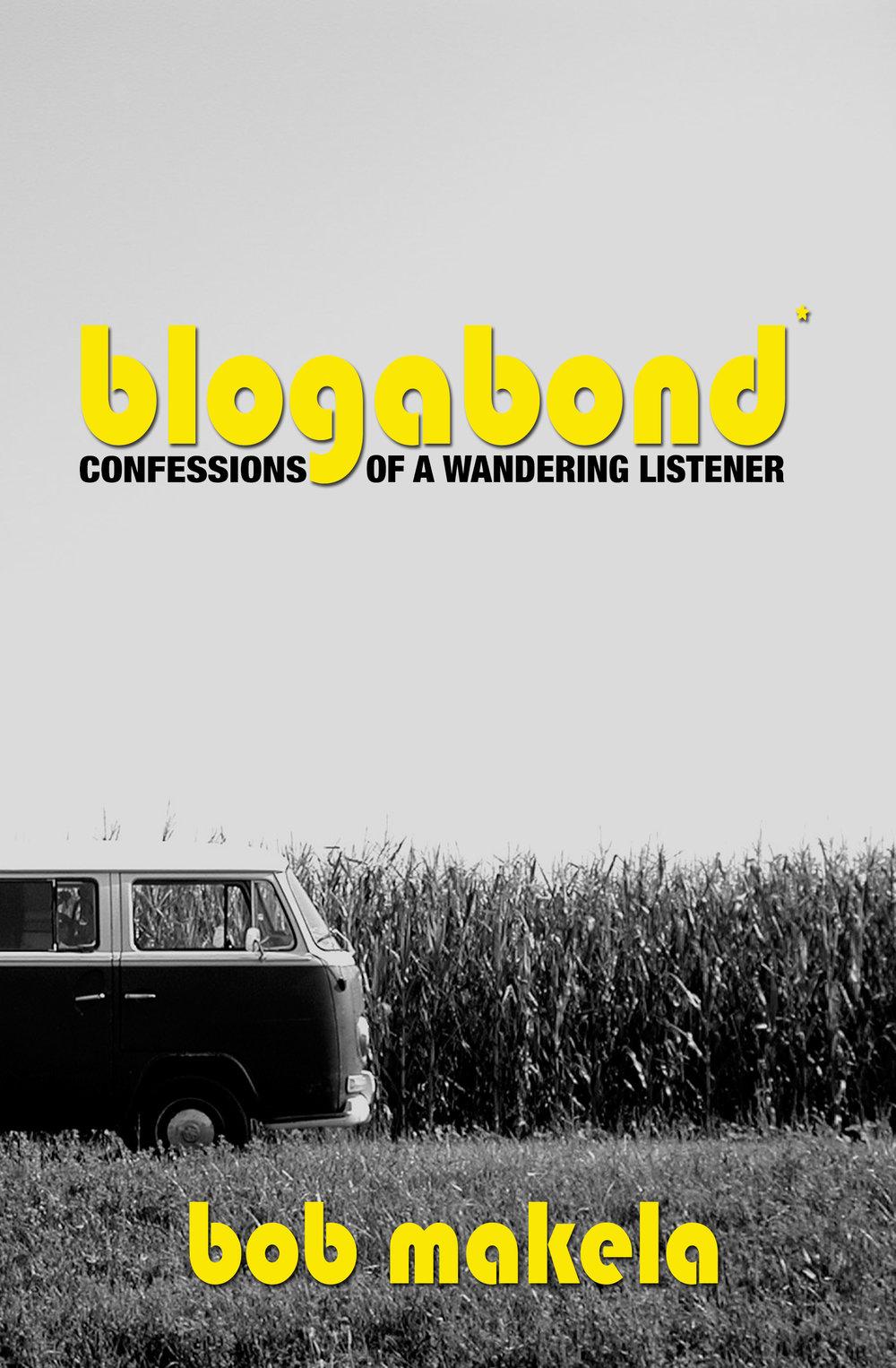 BlogabondAvatar1.jpg