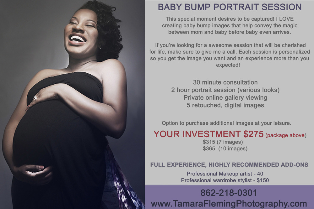 PortraitSpecial_BabyBump.jpg