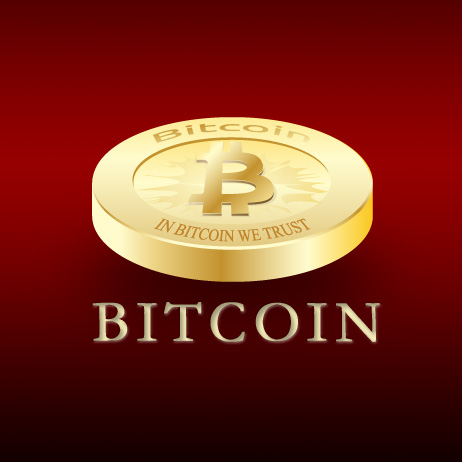 After much urging from clientele here and abroad, we are accepting bitcoin.  Please contact us directly for information and procedure.  AP