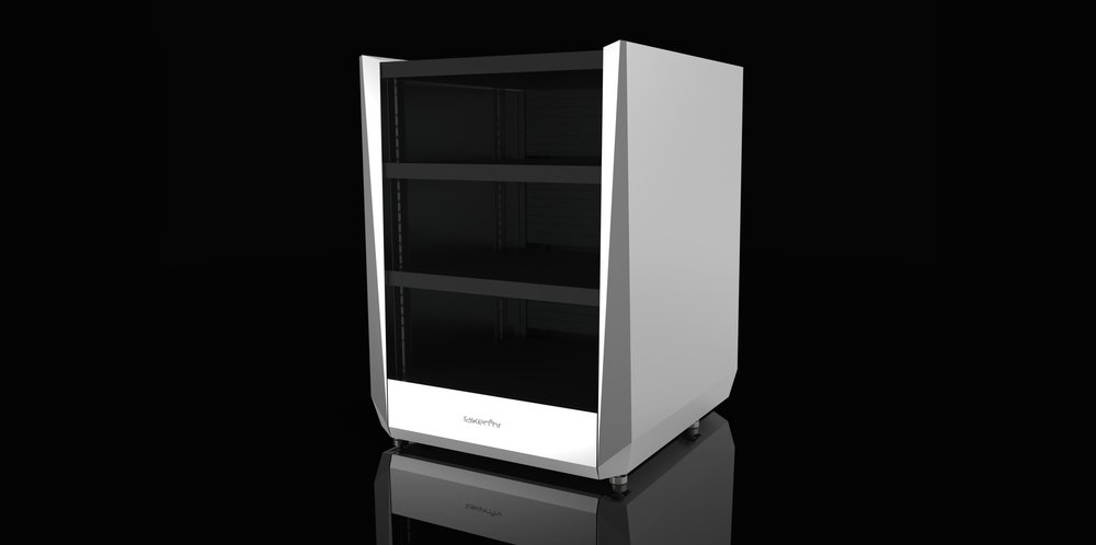 3 shelf.JPG