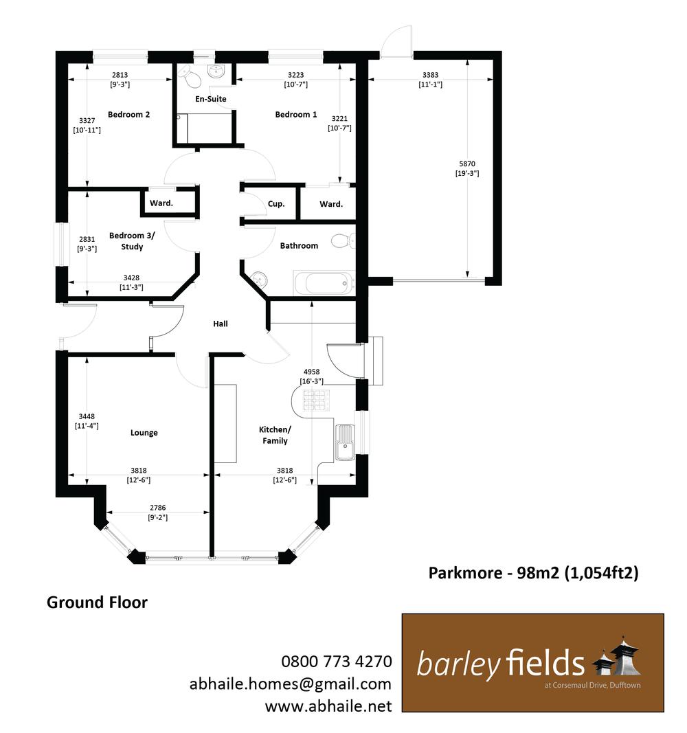 Parkmore Floor Plans-01.png
