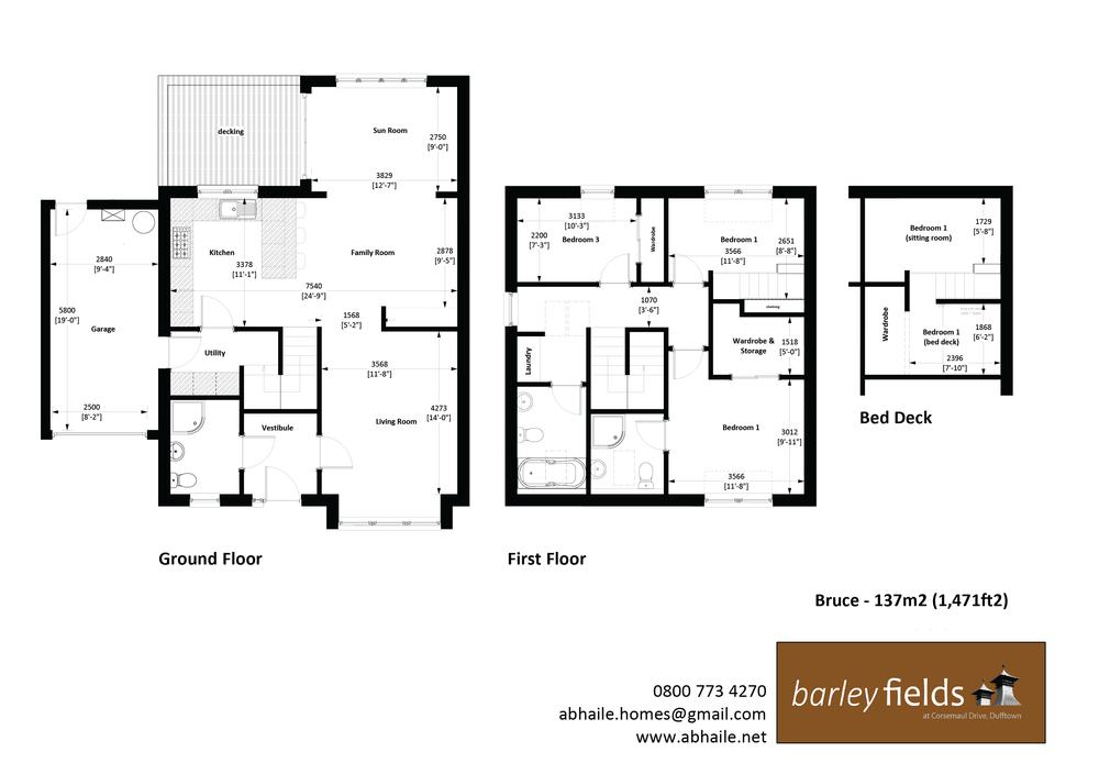 Kininvie Floor Plans-01.jpg