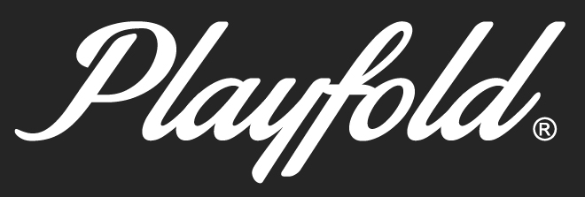 PLAYFOLD.CO