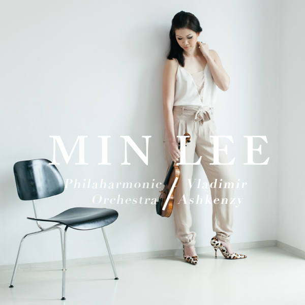 min-CD-2.jpg