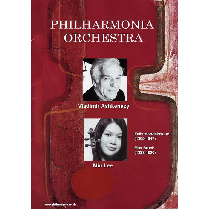 Phiharmonia-Orchestra (1).jpg