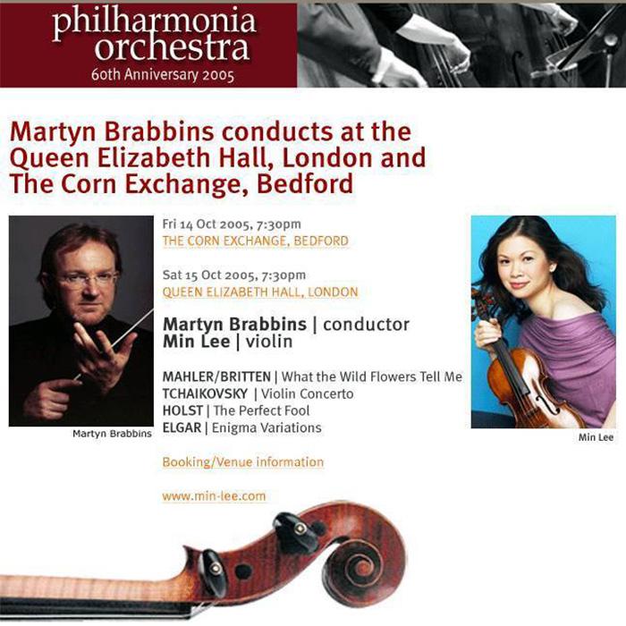 Phiharmonia-Orchestra (2).jpg