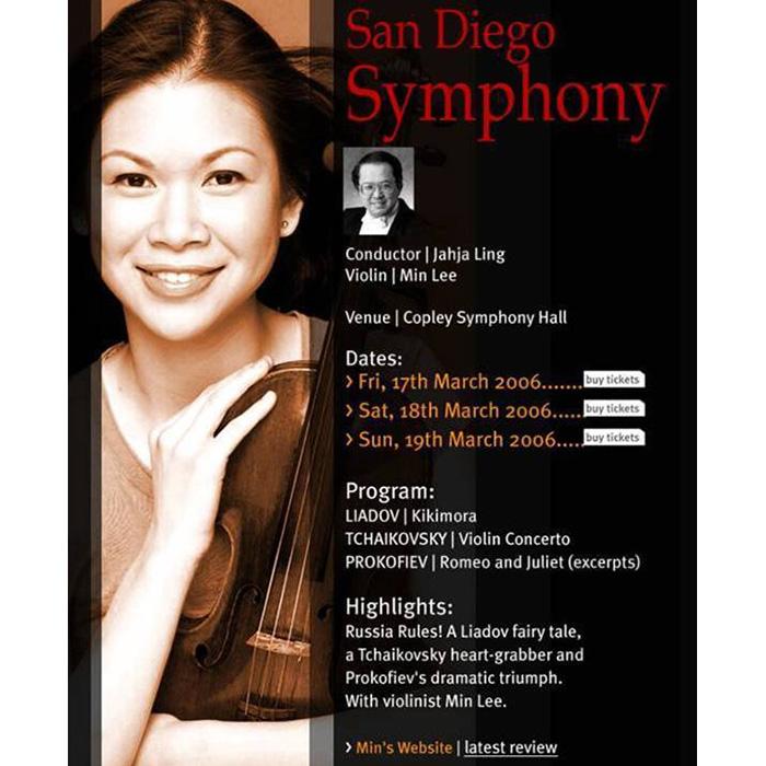 San-Diego-Symphony (2).jpg