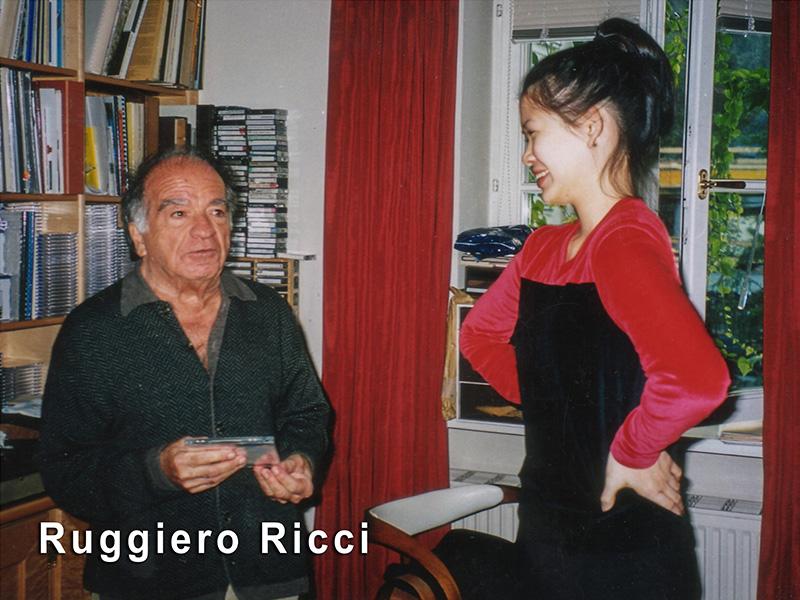 Gallery__0009_H02_Ruggiero_V2.jpg