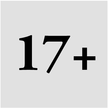 icon-circle-1.png