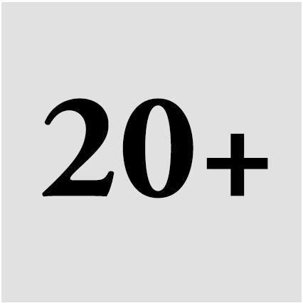 icon-circle-2.png
