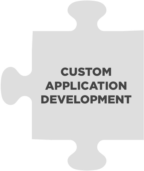 .NET Development Java Development PHP Development C/C++ Development Javascript \ HTML \ HTML5