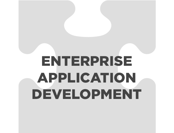 Tiered Application Development Service Oriented Design and Development Application Development using highly scalable patterns