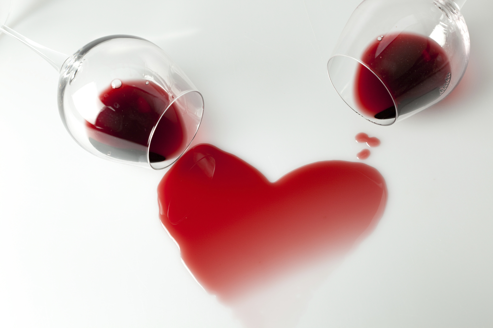 Russian Wine Club Valentine S Day Special Pushkin House