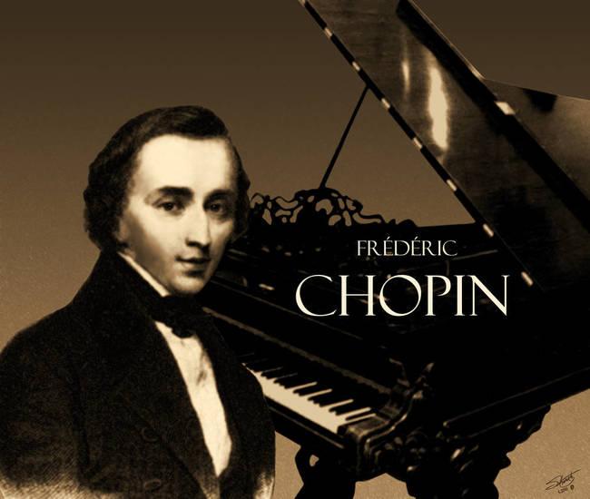 chopin-piano