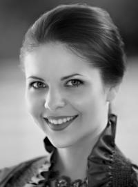 Elena Mindlina