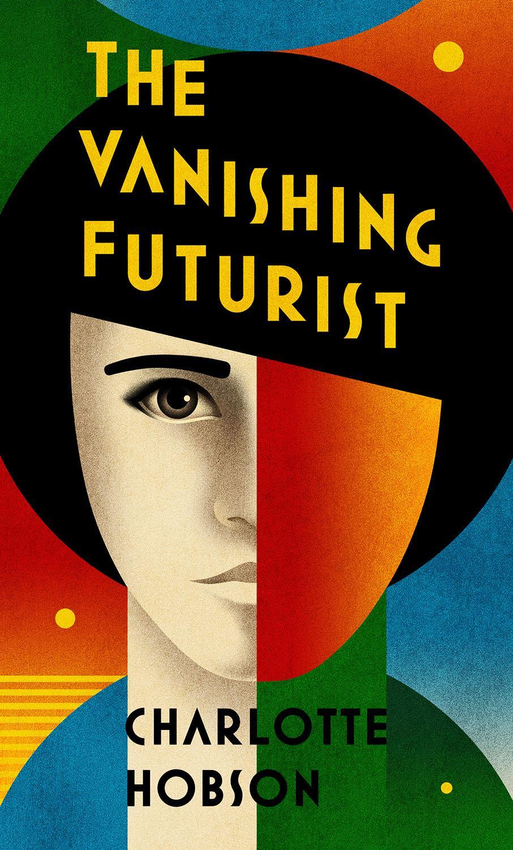 the vanishing futurist.jpg
