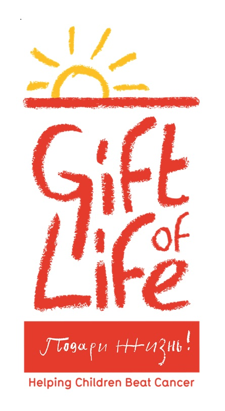 GOL Logo.jpg