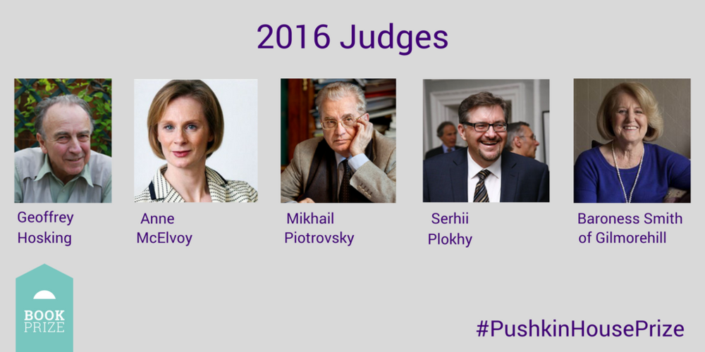 Copy of 2016 Judges - New Look.png