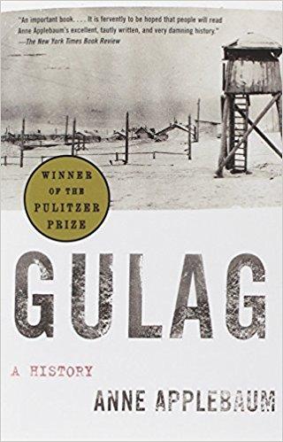 Gulag cover.jpg