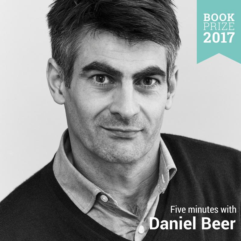 Daniel Beer.jpg