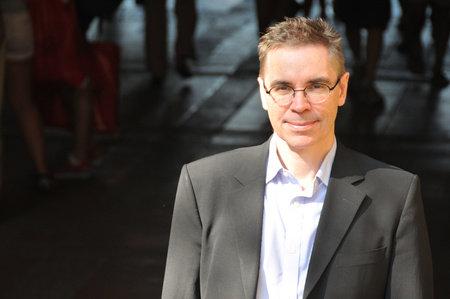 Simon Morrison.jpg